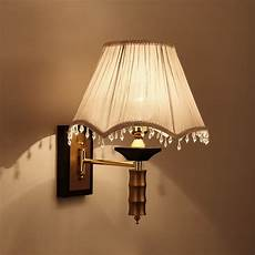 hotel wall light aisle study room mirror light bedroom hotel wall sconces personality restaurant