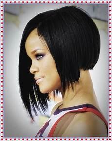 asymmetrical hairstyles for black women black women hairstyles ideas in 2018 best womens haircut styles