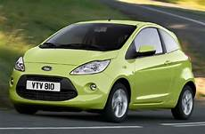 ford ka leasing ford ka car leasing nationwide vehicle contracts