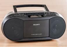 cd cassette player sony cd cassette player gopher sport