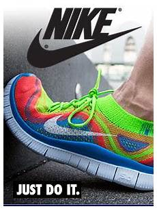 nike catalogue pdf nike shoe catalog coupon code