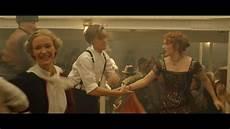 titanic clip dance youtube