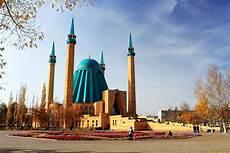 7 Masjid Tercantik Dan Paling Unik Di Dunia