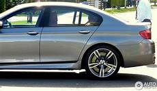bmw m5 f10 12138 official space grey gray f10 m5 photos thread