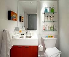 remodel ideas for small bathrooms 6 bathroom ideas for small bathrooms small bathroom designs