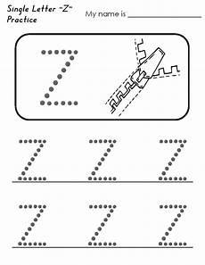 preschool worksheets letter z 24263 letter z worksheets to print worksheets for letter activities letters for