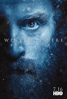 Of Thrones Season 7 Trailer Hbo New Footage Of