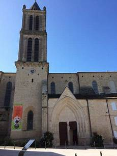 Eglise De La Reole 2019 All You Need To
