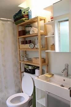 Badmöbel Holz Ikea - ikea badm 246 bel voller funktionalit 228 t und feinheit