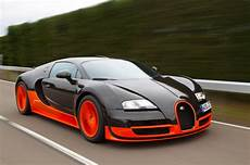 How Much Cost A Bugatti by How Much Does It Cost To Own A Bugatti Veyron