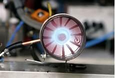 dpf partikelfilter regenerierung diesel reinigen