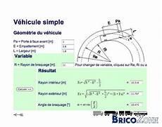 largeur d une voiture largeur pour une all 233 e lat 233 rale carrossable