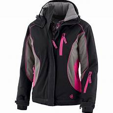 legendary whitetails s polar trail pro series jacket
