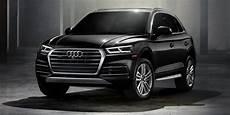 Audi Q5 2019 - 2019 audi q5 audi q5 in raleigh nc leithcars