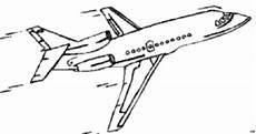 malvorlage flugzeug montalegre do cercal