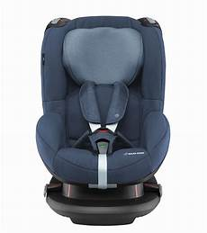 kindersitz maxi cosi tobi maxi cosi child car seat tobi 2018 nomad blue buy at