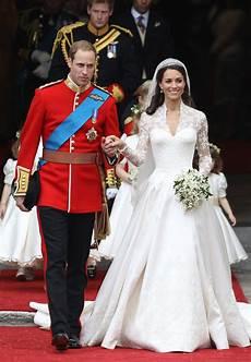 hochzeitskleid kate middleton royal wedding kate middleton s dress time