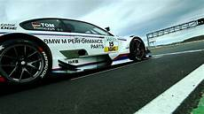 bmw motorsport our bmw motorsport