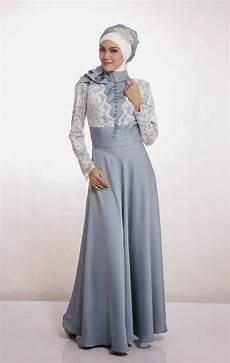 Inspirasi Model Baju Kebaya Modern Untuk Pesta Kumpulan