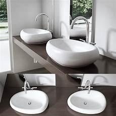 vasque de lavabo notre avis sur le lavabo vasque 224 poser oblongue bruxelles