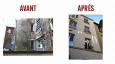 prix d un ravalement de façade cout ravalement maison ventana
