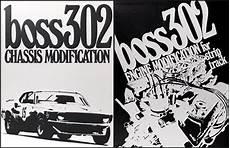 download car manuals pdf free 1970 mercury cougar head up display 1969 1970 mustang boss 302 cougar eliminator racing manual 2 book set online nidacoulasff0k s blog