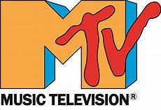 What We Learned From Mtv S Hour Den Of