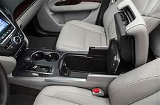 center acura 2016 acura mdx reviews and rating motor trend