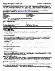 maryland uniform consultation referral form fillable