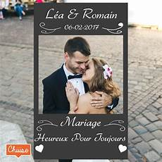 cadre photobooth mariage nextnews fr