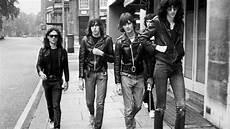 der wilde mode stil der 70er ist wieder in