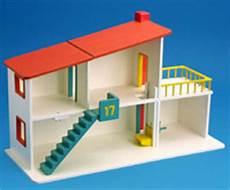 puppenhaus zum selber bauen selber bauen ein puppenhaus zum nachbauen