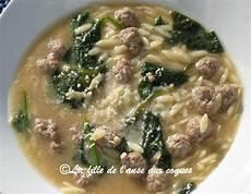 a litalienne la fille de l anse aux coques soupe noces 192 l italienne