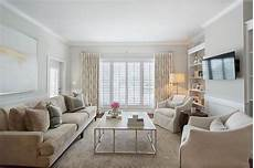paint gallery benjamin moore grays paint colors and brands design decor photos
