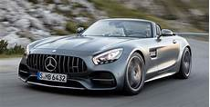 mercedes amg gt c roadster mercedes amg gt c roadster 557 hp 680 nm convertible