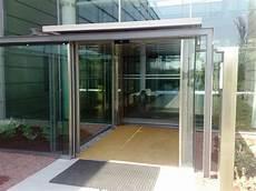 porte bussole bussole d ingresso
