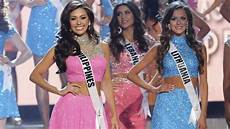 miss universe 2014 miss usa and miss philippines among finalists screener