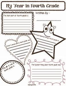 end of year worksheets for 3rd grade end of the year reflection worksheet free by bardsley