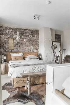 Bedroom Ideas Industrial by 35 Edgy Industrial Style Bedrooms Creating A Statement