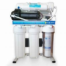 direct flow umkehrosmose eckventil waschmaschine