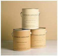 paint color latte by restoration hardware