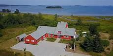 Scotia Novascotia Immobilien