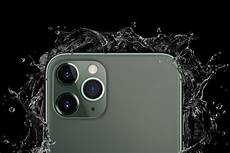 Cool Iphone 11 Pro cool new iphone 11 pro and max features you might