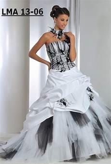 robe de mariée grise et robe de mari 233 e couture r 233 f 233 rence lma 13 06 boutique