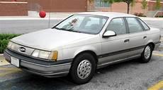 hayes car manuals 1991 ford taurus regenerative braking 1991 ford taurus gl wagon 3 0l v6 auto