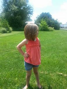 cute little girls haircut i m jealous of a five year old hair beauty that i love in 2018