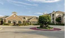 Heritage Apartments Huntsville Tx by Heritage At Hooper Hill Apartments Conroe Tx Rentals