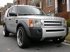 all car manuals free 2007 land rover lr3 head up display 2004 land rover lr3 all models service and repair manual tradebit