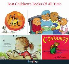 top 10 children s books of all time top 10 best children s books of all time