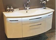 Waschtisch 140 Cm - puris vuelta waschtisch mit unterschrank 140 cm
